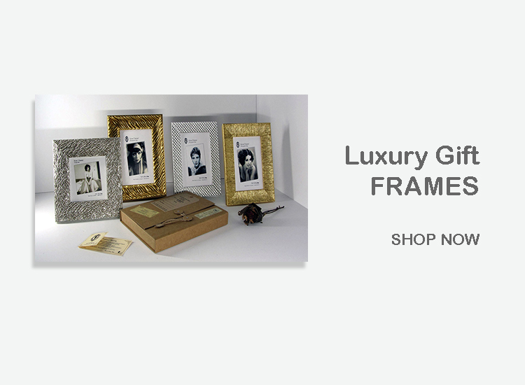 Go to Luxury Gift Frames